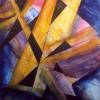 Aquarelle_kubistisch 5-1-59