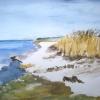 Aquarelle_Landschaften 1-9-16_ahrenshoop