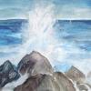 Aquarelle_Landschaften 1-9-35_ahrenshoop