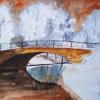 Aquarelle_Landschaften 2-7-21_winterlandschaft