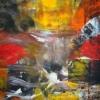Aquarelle_expressiv 5-1-114