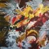 Aquarelle_expressiv 5-1-115